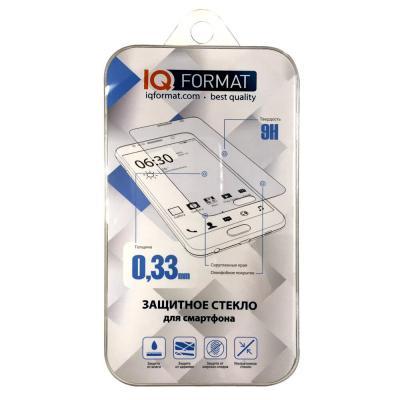 цена на Защитное стекло IQ Format для HTC 526
