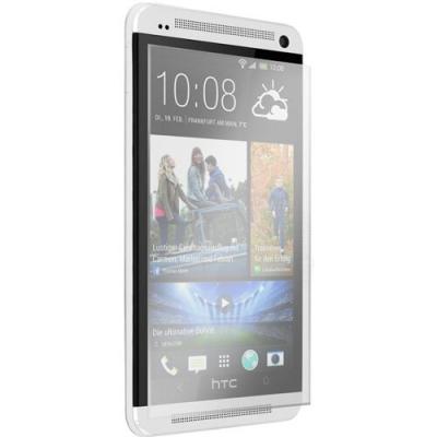 Защитное стекло IQ Format для HTC One A9