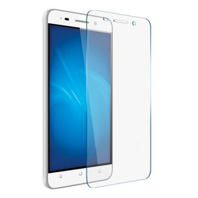 Защитное стекло IQ Format для Huawei G8