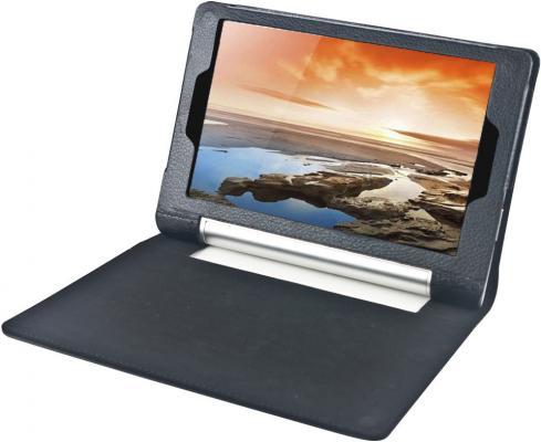 """Чехол IT BAGGAGE для планшета Yoga X50 10"""" черный ITLNYT310-1"""
