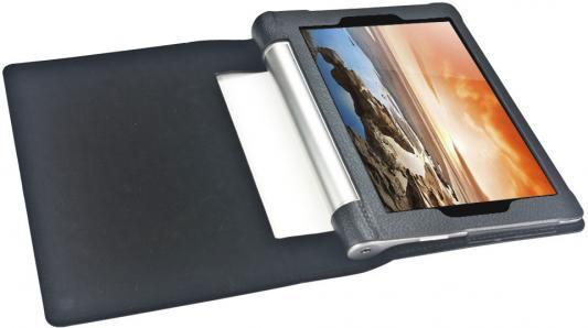 """Чехол IT BAGGAGE для планшета Yoga X50 10"""" черный ITLNYT310-1 от 123.ru"""