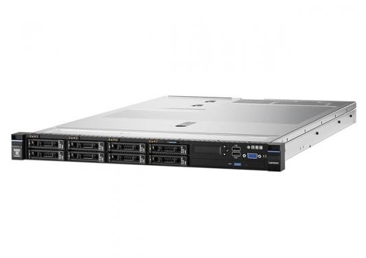 Сервер Lenovo x3550M5 5463N2G сервер vimeworld