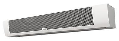 Тепловая завеса BALLU BHC-H15T18-PS 18000 Вт пульт ДУ термостат белый
