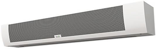 Тепловая завеса BALLU BHC-H20T36-PS 36000 Вт таймер пульт ДУ белый