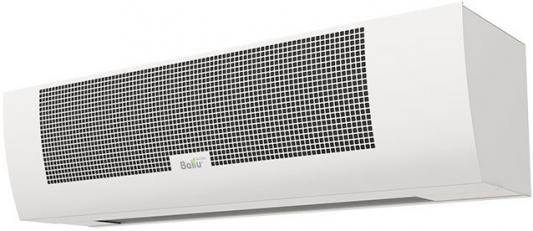 Тепловая завеса BALLU BHC-M10T09-PS 9000 Вт термостат белый цена и фото