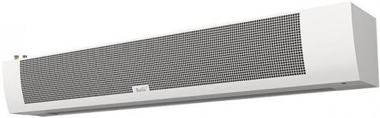 Тепловая завеса BALLU BHC-M10W12-PS 9520 Вт термостат белый