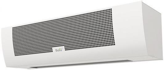 Тепловая завеса BALLU BHC-M15T12-PS 12000 Вт термостат белый