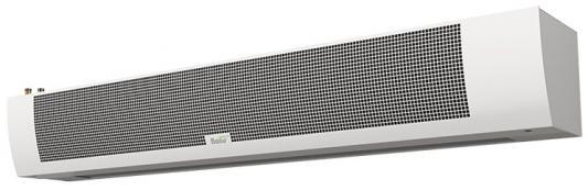 Тепловая завеса BALLU BHC-M15W20-PS 20240 Вт пульт ДУ белый
