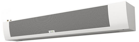 Завеса тепловая BALLU BHC-M20W30-PS