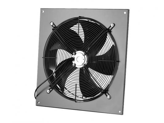 Вентилятор настенный BALLU FRESH-K 400 155 Вт