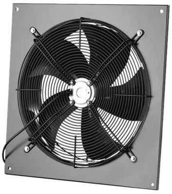 Вентилятор настенный BALLU FRESH-K 450 230 Вт термос термочашка kuangdi k 802 k 447 500ml