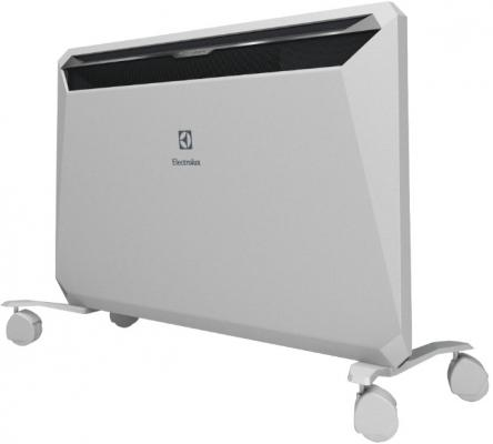 Конвектор Electrolux ECH/AG2T-1000 M 1000 Вт белый