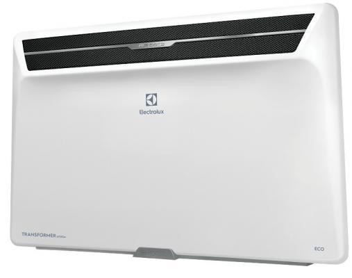 Конвектор Electrolux ECH/AG2T-1500 E 1500 Вт таймер термостат белый