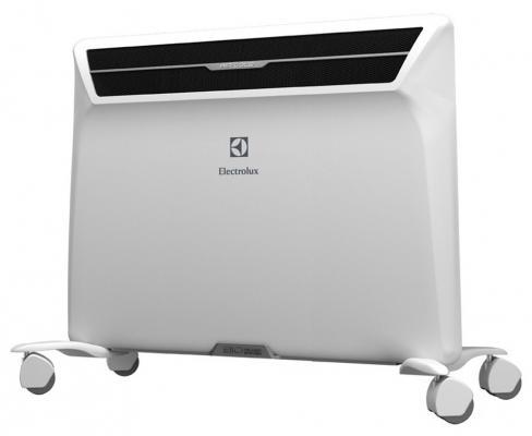 Конвектор Electrolux ECH/AG2T-1500 M 1500 Вт термостат белый без ножек-колесиков