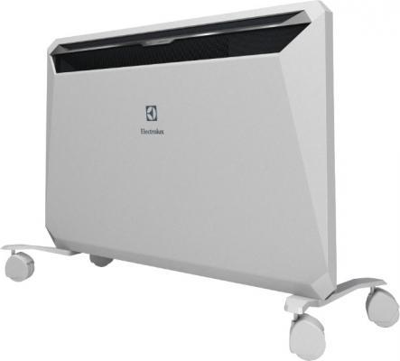 Конвектор Electrolux ECH/AG2T-2000 M 2000 Вт белый
