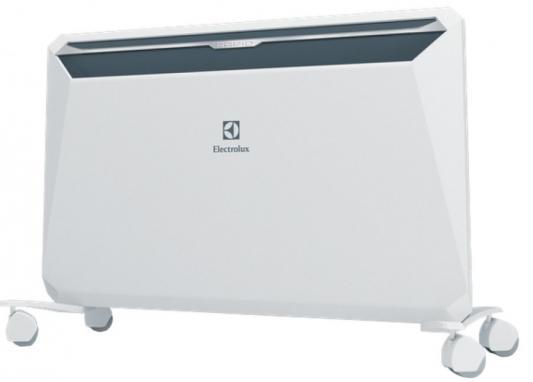 Конвектор Electrolux ECH/R-1500 E 1500 Вт термостат белый
