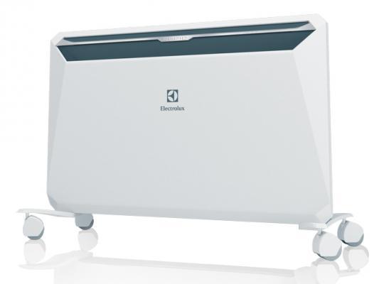 Конвектор Electrolux ECH/RT-1500 M 1500 Вт термостат белый