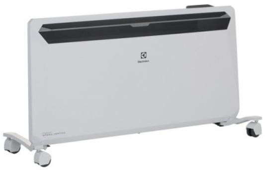 Конвектор Electrolux ECH/RT-2000 E 2000 Вт таймер белый конвектор electrolux ech b 2000 e brilliant