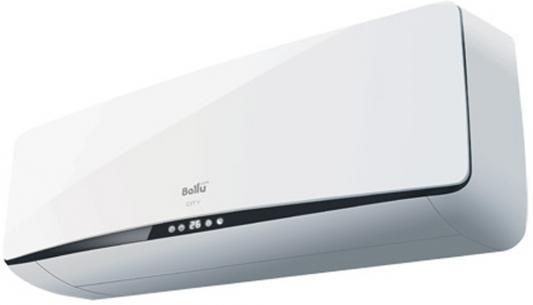 Cплит-система BALLU BSE-18HN1 внутренний блок ballu bse in 18hn1