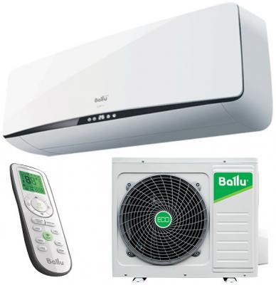 Сплит-система BALLU BSE-24HN1 кондиционер ballu bse 09hn1
