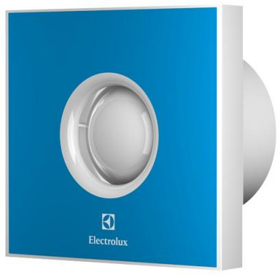 Вентилятор накладной Electrolux EAFR-120 20 Вт blue