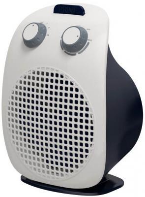Тепловентилятор Electrolux Prime EFH/S-1125 1500 Вт ручка для переноски термостат белый