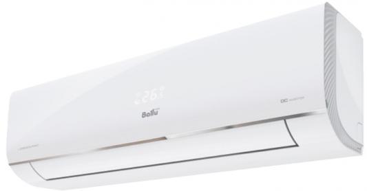 Сплит-система BALLU BSAG-09HN1_17Y