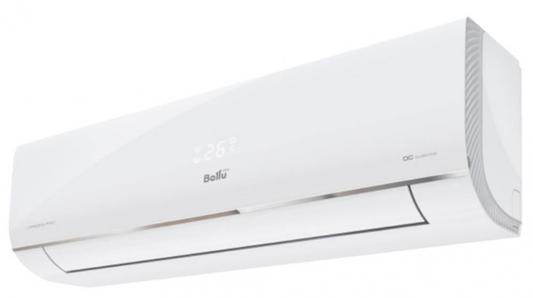 Сплит-система BALLU BSAG-24HN1_17Y сплит система dexp g2s09c