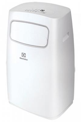 Мобильный кондиционер ELECTROLUX EACM-12 CG/N3 кондиционер electrolux eacm 12 cg n3