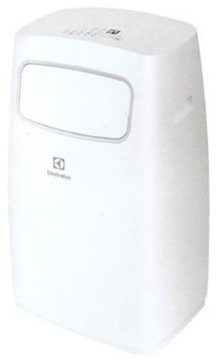 Картинка для Мобильный кондиционер ELECTROLUX EACM-9 CG/N3