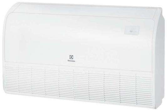 Сплит-система Electrolux EACU/I-18H/DC/N3 напольно потолочные сплит системы electrolux eacu 36h up2 n3