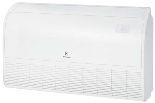 Сплит-система Electrolux EACU/I-24H/DC/N3 сплит система rix i o w07t