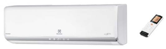 Сплит-система Electrolux EACS/I-09HM/N3_15Y сплит система rix i o w07t