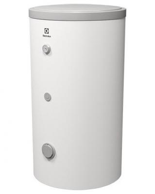 Водонагреватель накопительный Electrolux CWH 500.2 Elitec 7500 Вт 453 л разъем rca amphenol acpl cwh
