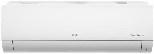 Сплит-система LG P12EP