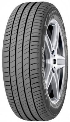 Шина Michelin Primacy 3 MI GRNX TL 225/50 R18 95V зимняя шина michelin x ice north 3 235 50 r18 101t