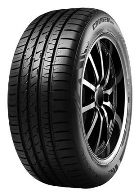 Шина Marshal Crugen HP91 265/45 ZR20 108Y шина kumho marshal crugen hp91 225 55 r18 98v