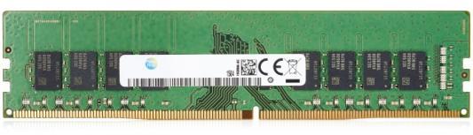 Оперативная память 4Gb Hp Z9H59AA