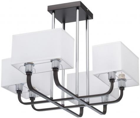 Потолочная люстра MW-Light Прато 5 101012008 бра mw light прато 101022501
