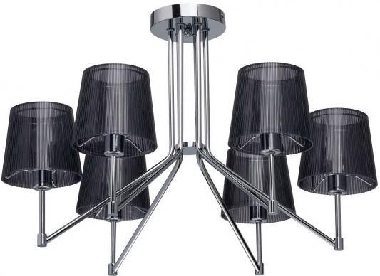 Потолочная люстра MW-Light Лацио 2 103010506