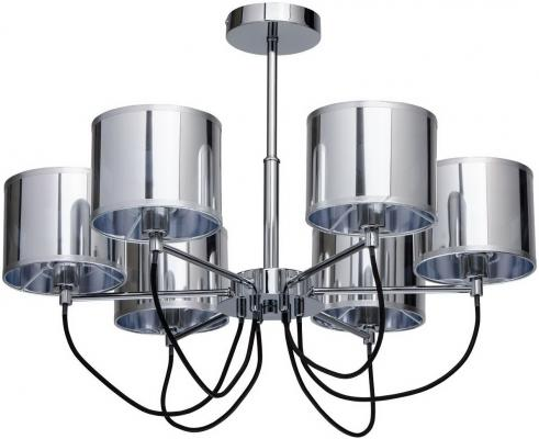 Потолочная люстра MW-Light Лацио 3 103010806