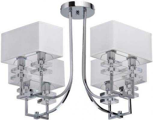 Потолочная люстра MW-Light Прато 1 101010708 бра mw light прато 101022501