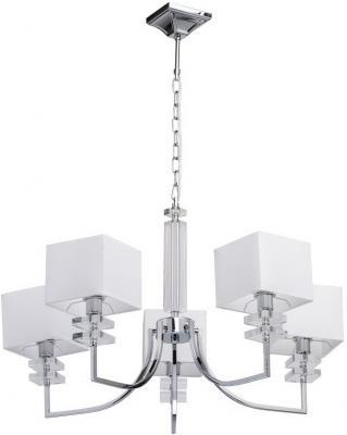 Купить Подвесная люстра MW-Light Прато 1 101010305