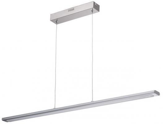 Подвесной светодиодный светильник MW-Light Ральф 4 675012601 подвесной светодиодный светильник mw light ральф 4 675012601
