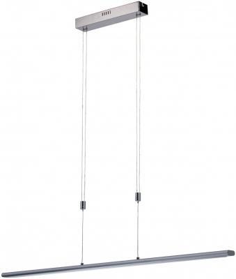 Подвесной светодиодный светильник MW-Light Ральф 4 675012701 бра mw light ральф 675022101