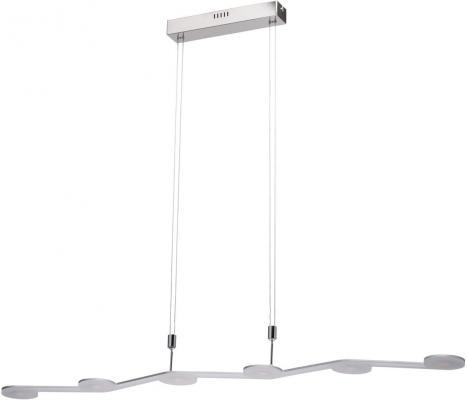 Подвесной светодиодный светильник MW-Light Ральф 675013106