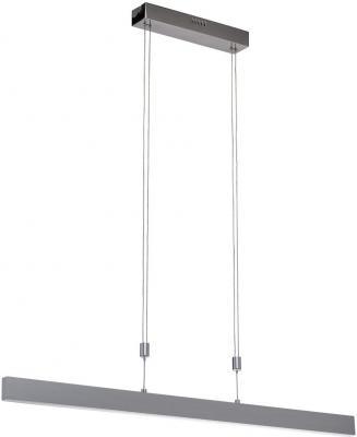 Подвесной светодиодный светильник MW-Light Ральф 5 675012901 подвесной светодиодный светильник mw light ракурс 6 631012405
