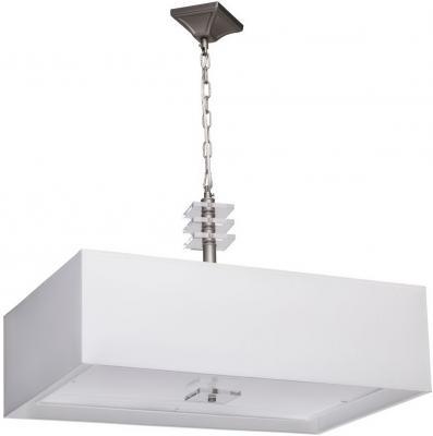Подвесной светильник MW-Light Прато 4 101011808 бра mw light прато 101022501