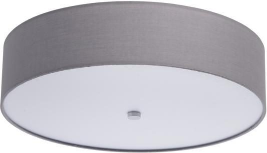 Потолочный светодиодный светильник MW-Light Дафна 3 453011401 mw light подвесной светильник mw light дафна 453011003
