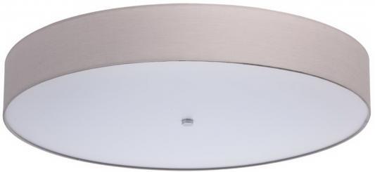 Потолочный светодиодный светильник MW-Light Дафна 3 453011701 mw light подвесной светильник mw light дафна 453011003